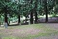 Jüdischer Friedhof Bad Honnef 2.jpg