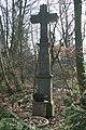 Jülich-Stetternich Denkmal-Nr. 73-02, Gut Lindenberg (931).jpg