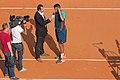 J-W Tsonga - Roland-Garros 2012-J.W. Tsonga-IMG 3659.jpg