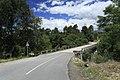J28 719 Brücke Río Tiétar.jpg