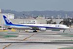 JA779A LAX (25601585134).jpg