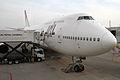 JAL B747-400(JA8077) (4615782466).jpg