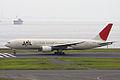 JAL B777-200(JA007D) (3802318729).jpg