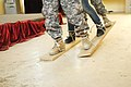 JASG-C and IZ School Teachers practice Scout techniques DVIDS255216.jpg