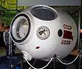 JAXA Soyuz module.jpg