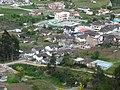 JIMA - panoramio (1).jpg