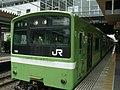 JNR201 Yamatoji&Osaka-Higashi Line (1).JPG