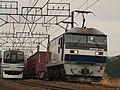 JRF EF210-116 Sobu line.jpg