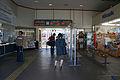 JR Tadotsu Station08n4592.jpg