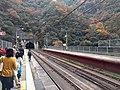 JR Takedao Station (31093076326).jpg