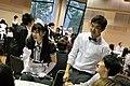 JSA&AFX Maid Cafe 205 (26375968436).jpg