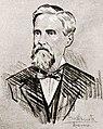 Jacintho Paes Moreira de Mendonça, o Barão de Murici.jpg