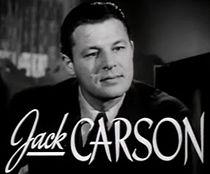 Jack Carson in The Hard Way trailer.jpg