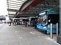 Jackson Hts Roosevelt Av 03 - Bus Terminal.jpg