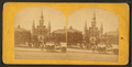 Jackson square, from Robert N. Dennis collection of stereoscopic views.png