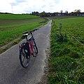 Jacob's Way (Bike) Beyenburg-Lennep. Reader-10.jpg
