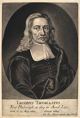 Jacob Thomasius; Haid cropped.jpg