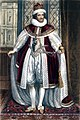 Jacobite broadside - Coloured portrait of James VI and I (1566-1625) enh.jpg