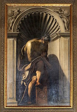 Jacopo tintoretto-diogene-cropped