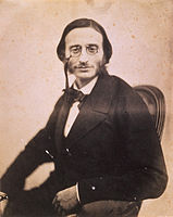 Jacques Offenbach(2).jpg