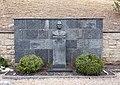 Jaeger-LeCoultre Monument J.D.jpg