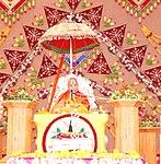 Jagadguru Rambhadracharya 17-11-2009.jpg