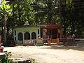 Jain Temple of A.P.Village Penumanchili of Westgodavari Dt.JPG