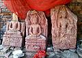 Jain reliefs on Bodhikonda.jpg
