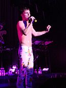 Jake Shears tixgirl.jpg