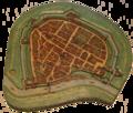 Jakob Sandtner - Kleines Stadtmodell Ingolstadt 1571.png
