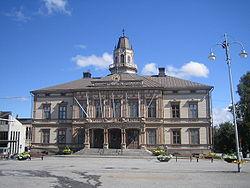 Jakobstad City Hall.jpg