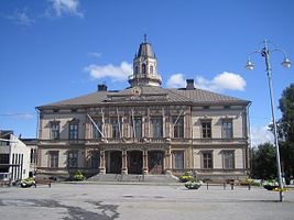 Jakobstad City Hall.jpg