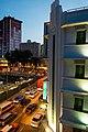 Jalan Besar - panoramio.jpg