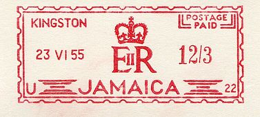 Jamaica stamp type 16.jpg