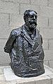 James Ensor by Rik Wouters R01.jpg
