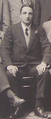 James Reid-Kerr.png