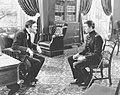 James Stewart & John Carradine Of Human Hearts 1938.jpg