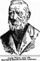 James Wells.png