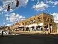 Jamestown-Main-Street-tn1.jpg