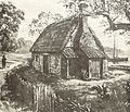 Jamestown House.jpg