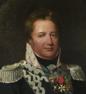 Jan Henryk Dąbrowski.PNG