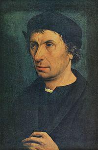 Jan Joest, Porträt eines Mannes.jpg