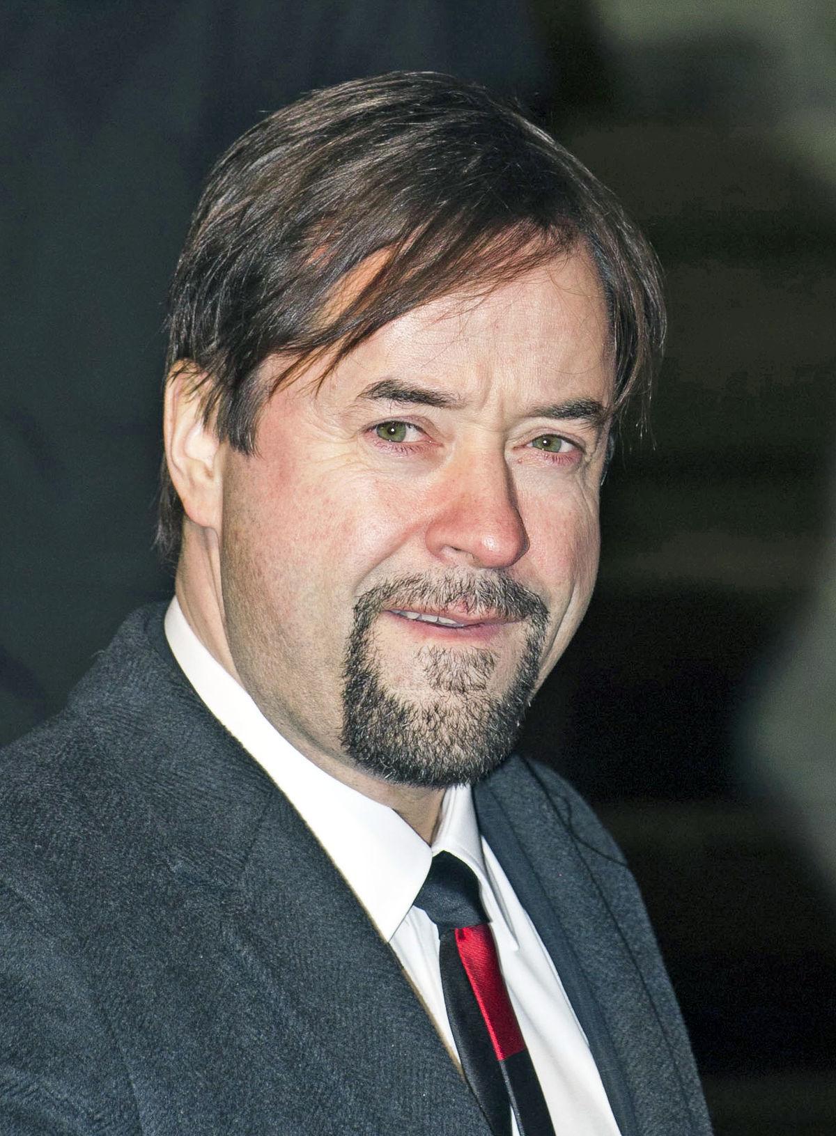 Thiel Boerne
