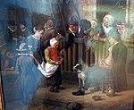 Jan steen, bambino che chiede l'elemosina, 1663-65 ca. 02.JPG