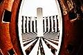 Jantar Mantar (182293375).jpeg