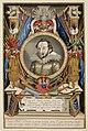 Januš Radzivił. Януш Радзівіл (J. Heyden, 1609).jpg