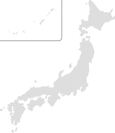 JapanGrey.png