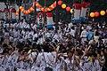 Japan - Bon AwaOdori Festival - Tokushima 12.jpg
