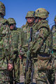 Japan Defense Force member shows unity 140905-A-BX700-656.jpg