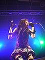 Japan Expo 2010 - Concert Die Die Color - Day2 - P1440847.jpg